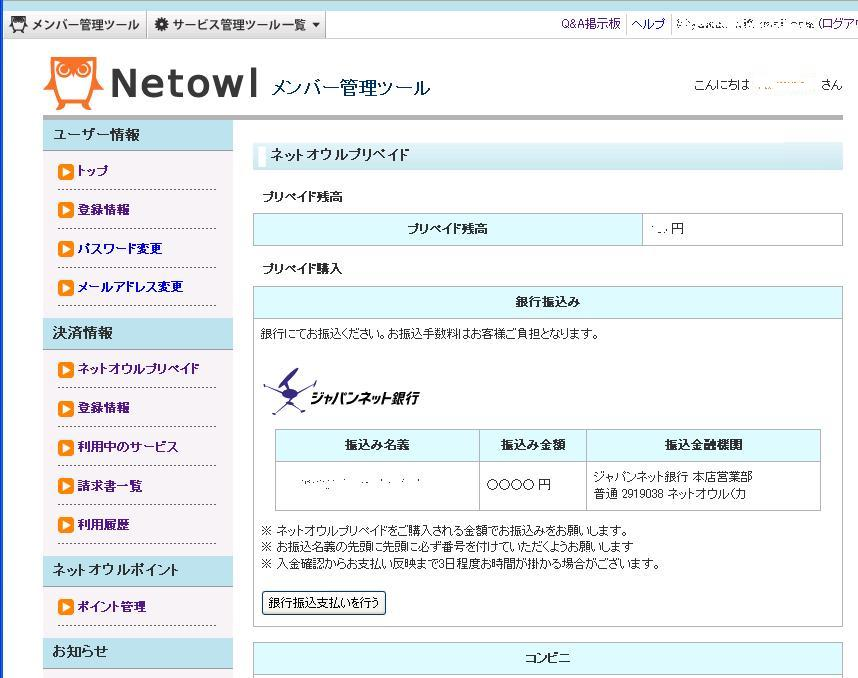 netowl3.jpg